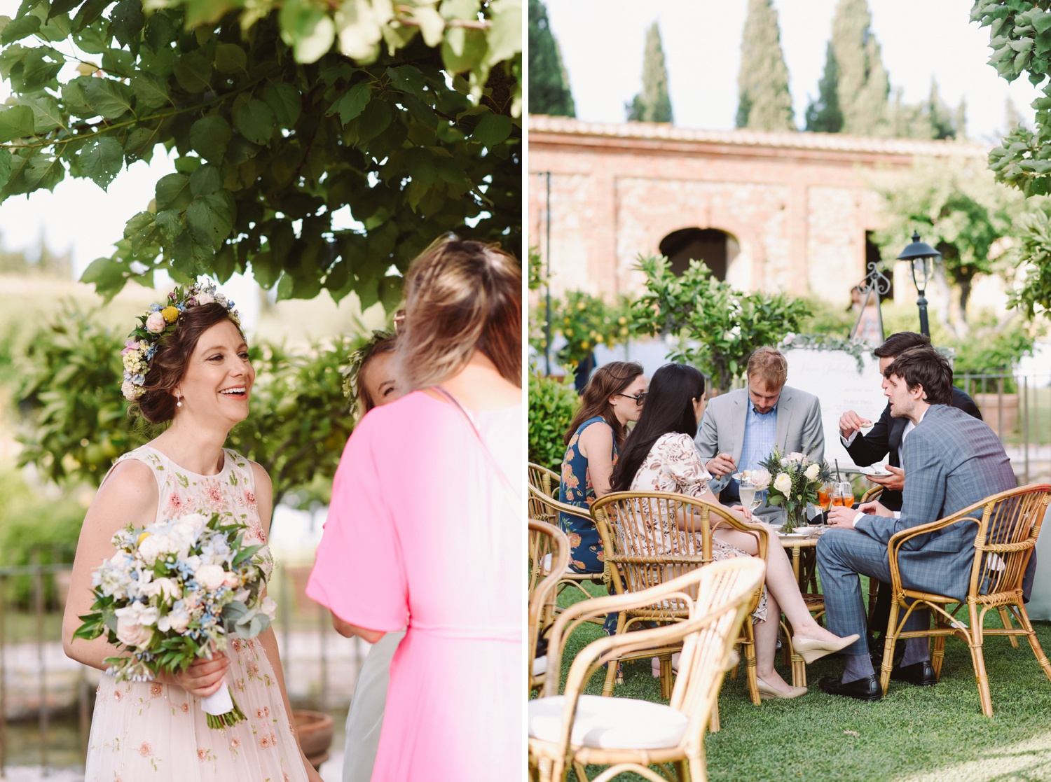 landvphotography_wedding_photographer_tuscany_0100.jpg