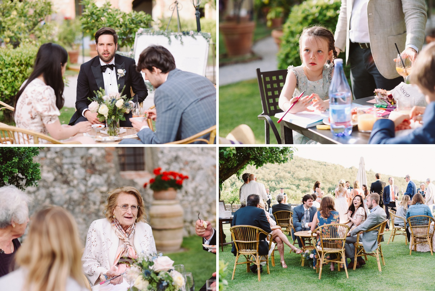 landvphotography_wedding_photographer_tuscany_0103.jpg