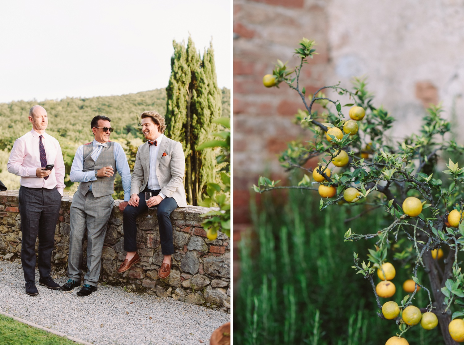 landvphotography_wedding_photographer_tuscany_0105.jpg