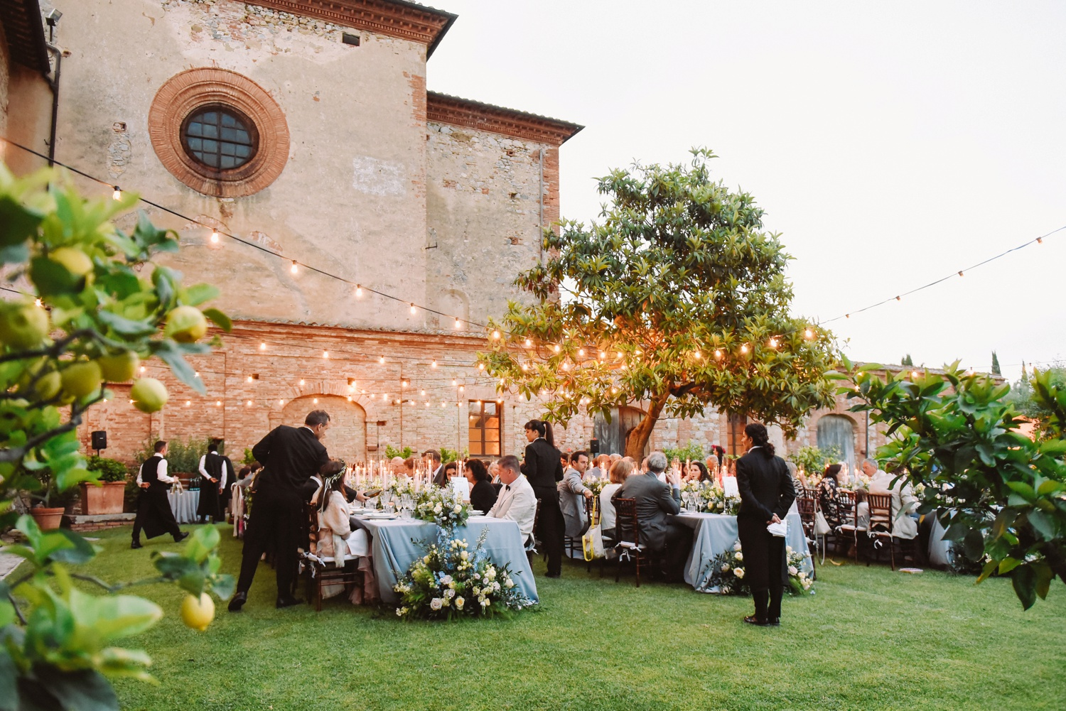 landvphotography_wedding_photographer_tuscany_0109.jpg