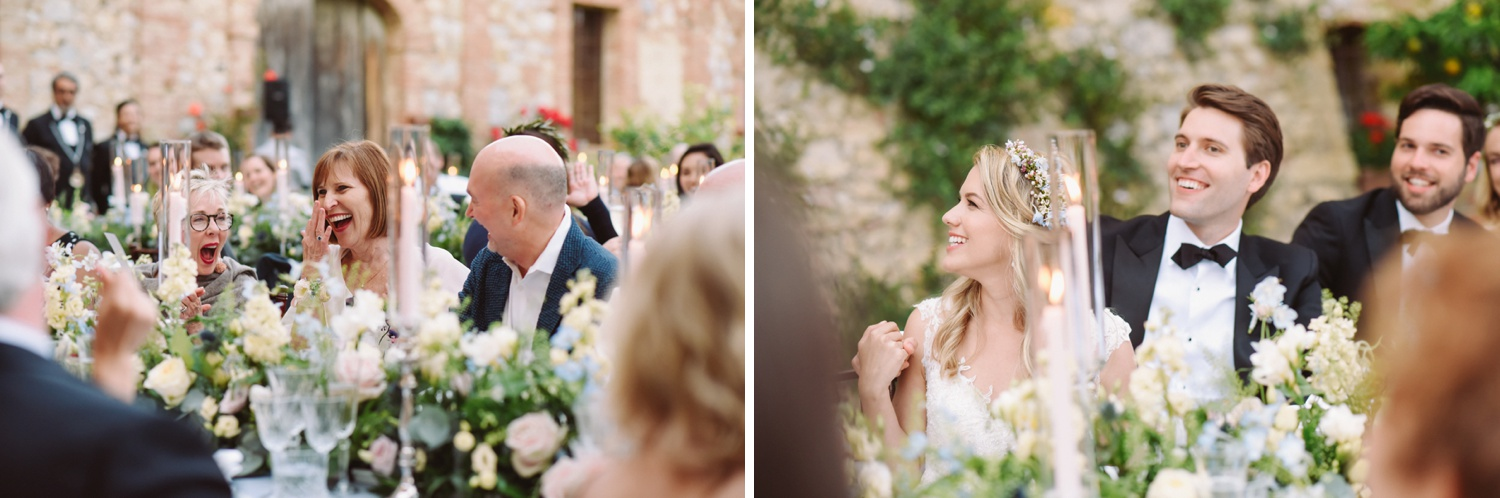 landvphotography_wedding_photographer_tuscany_0110.jpg