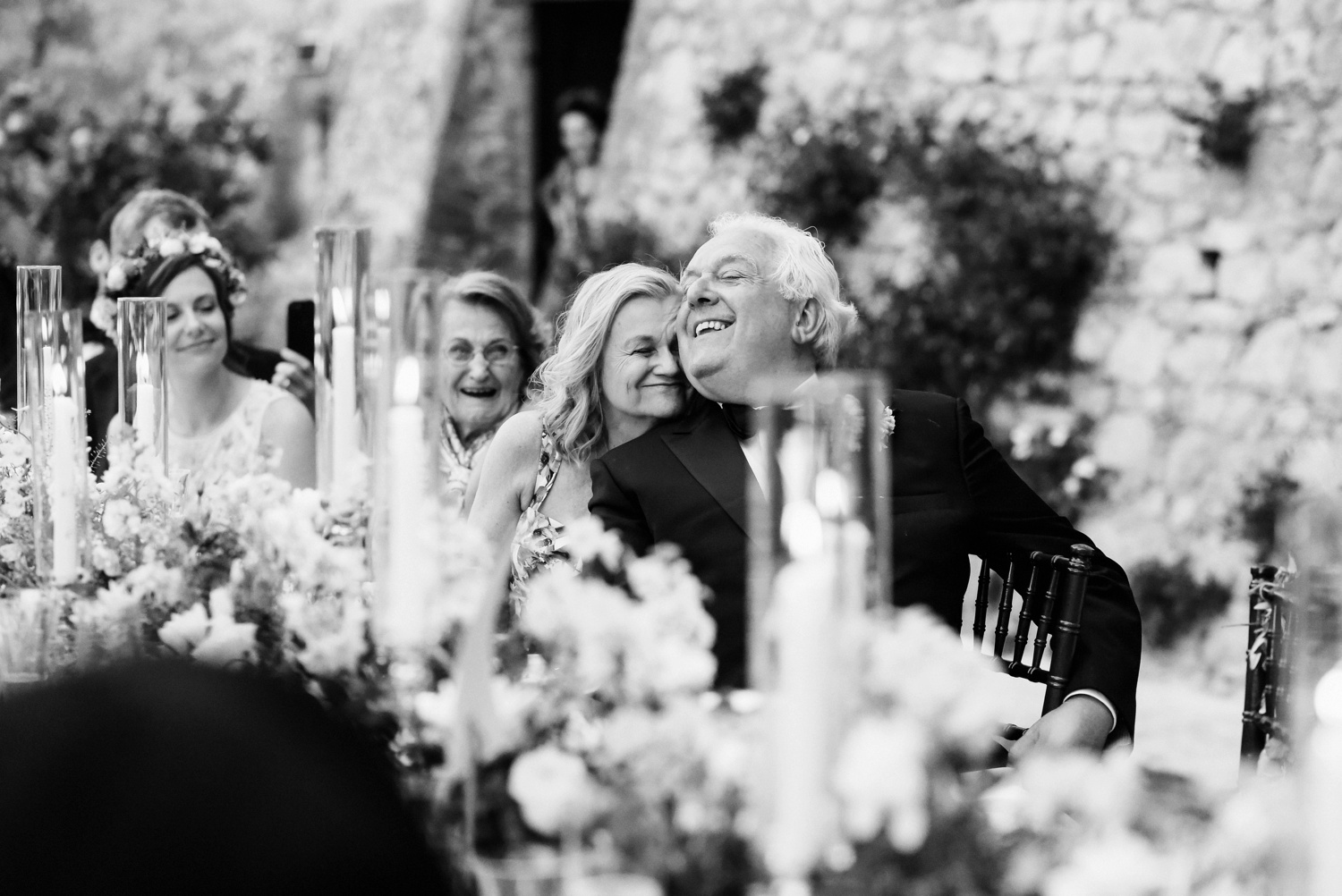 landvphotography_wedding_photographer_tuscany_0114.jpg