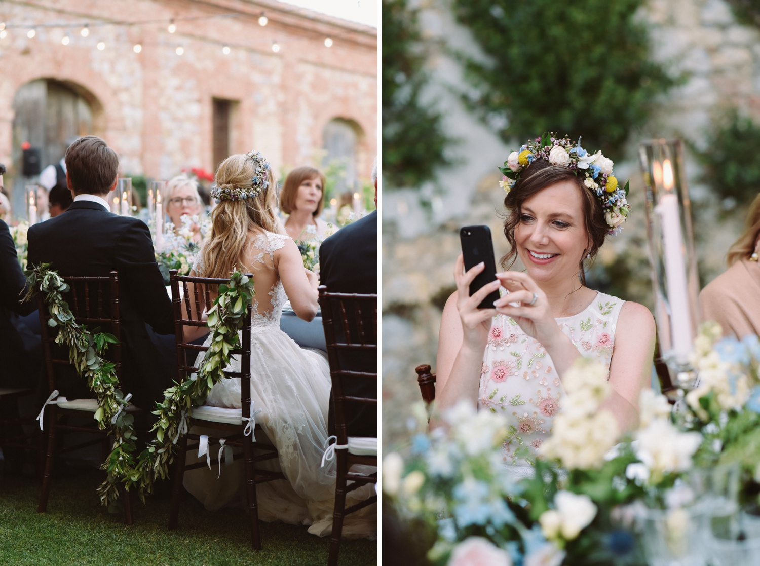 landvphotography_wedding_photographer_tuscany_0115.jpg