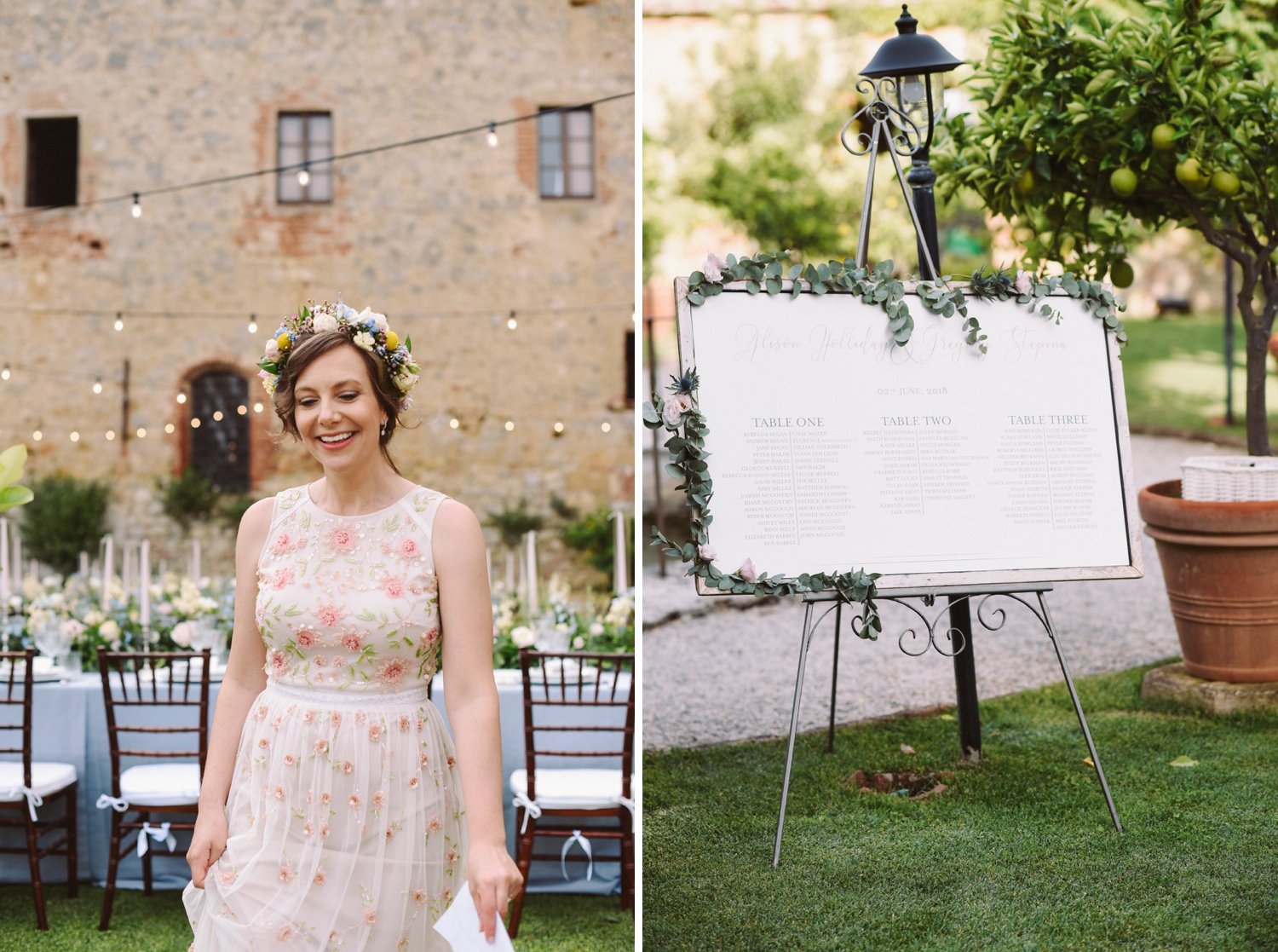 landvphotography_wedding_photographer_tuscany_0124.jpg