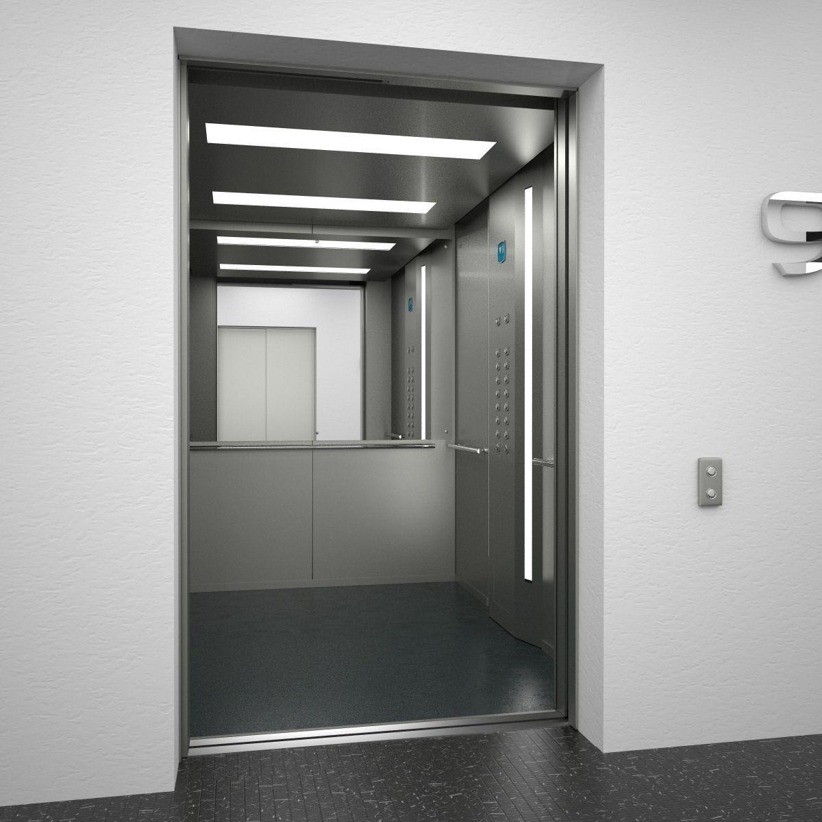 elevator-otis-3d-model-low-poly-animated-max.jpg