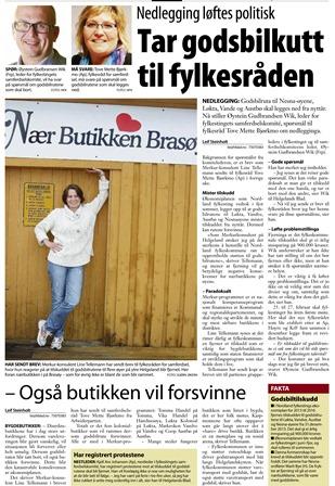 Godsrute Helgeland HB.jpg