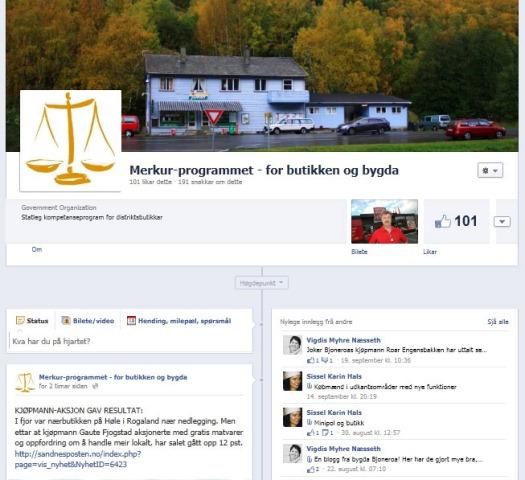 Facebook nr 101 middels web.jpg