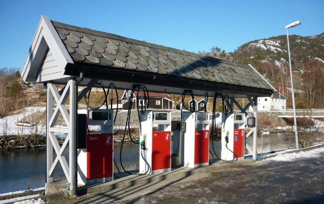 Joker Erfjord Suldal drivstoff.jpg