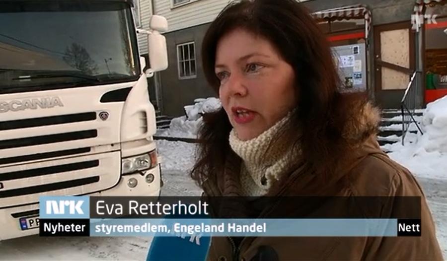Engesland NRK oppslag.jpg