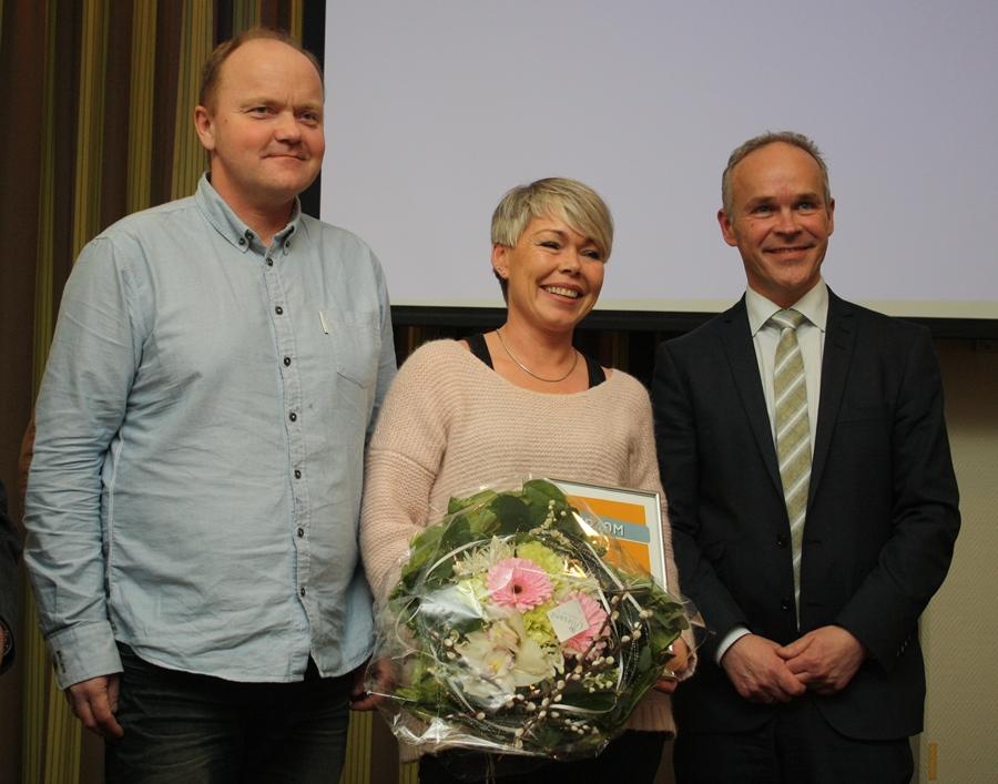 Bjarne og Marion Berntsen_Jan Tore Sanner.jpg