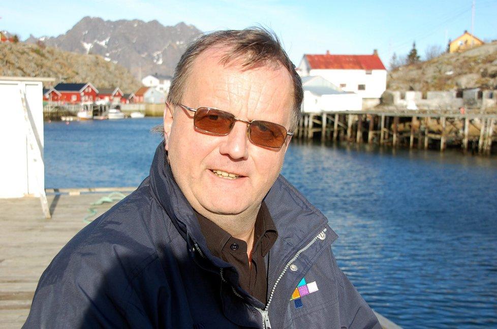 Bent Eriksen, Nordland.jpg