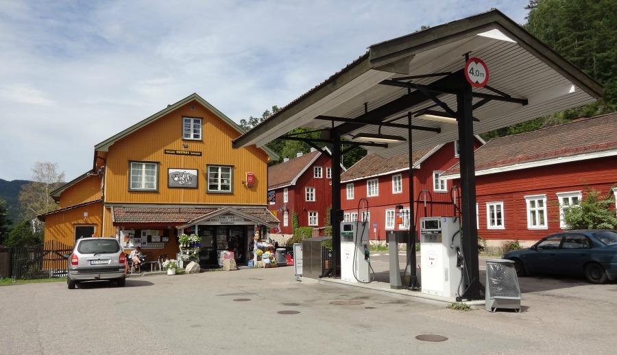 Eidsfoss landhandel.jpg
