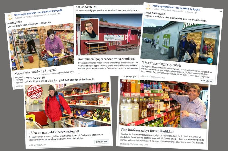 Facebook collage 17 copy.jpg
