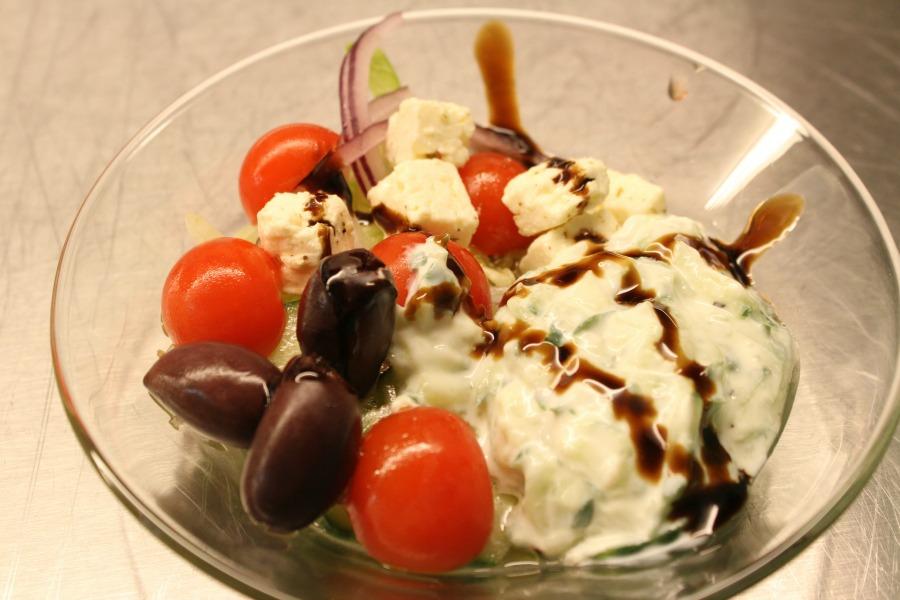 9 Gresk salat - Kopi.jpg
