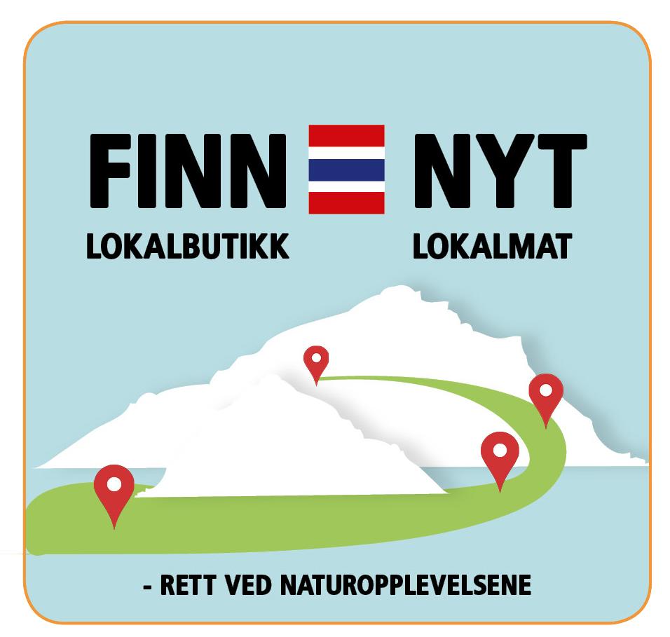Logo FINN NYT.jpg