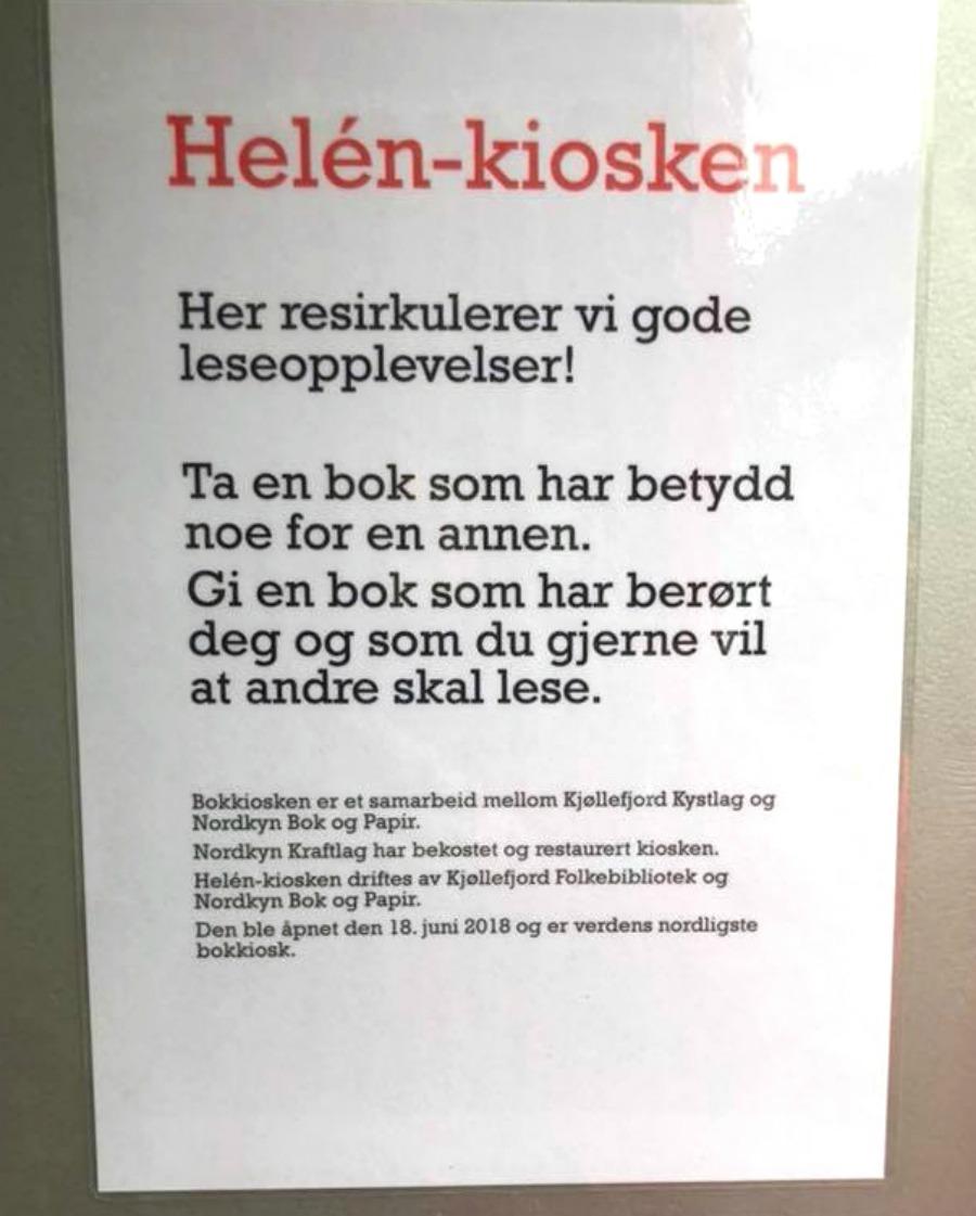 Helen-kiosken skilt red.jpg