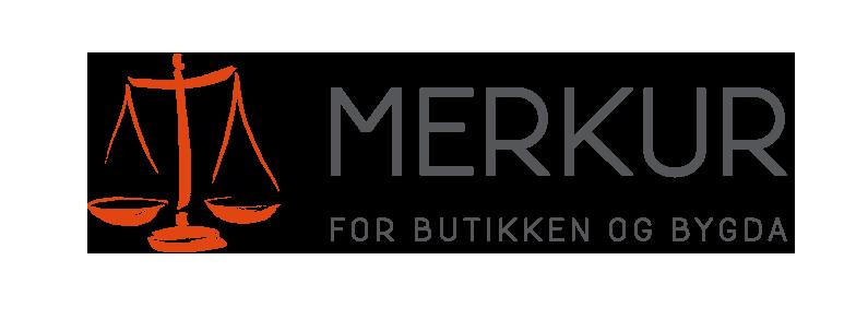 Merkur_Logo_bredde.png
