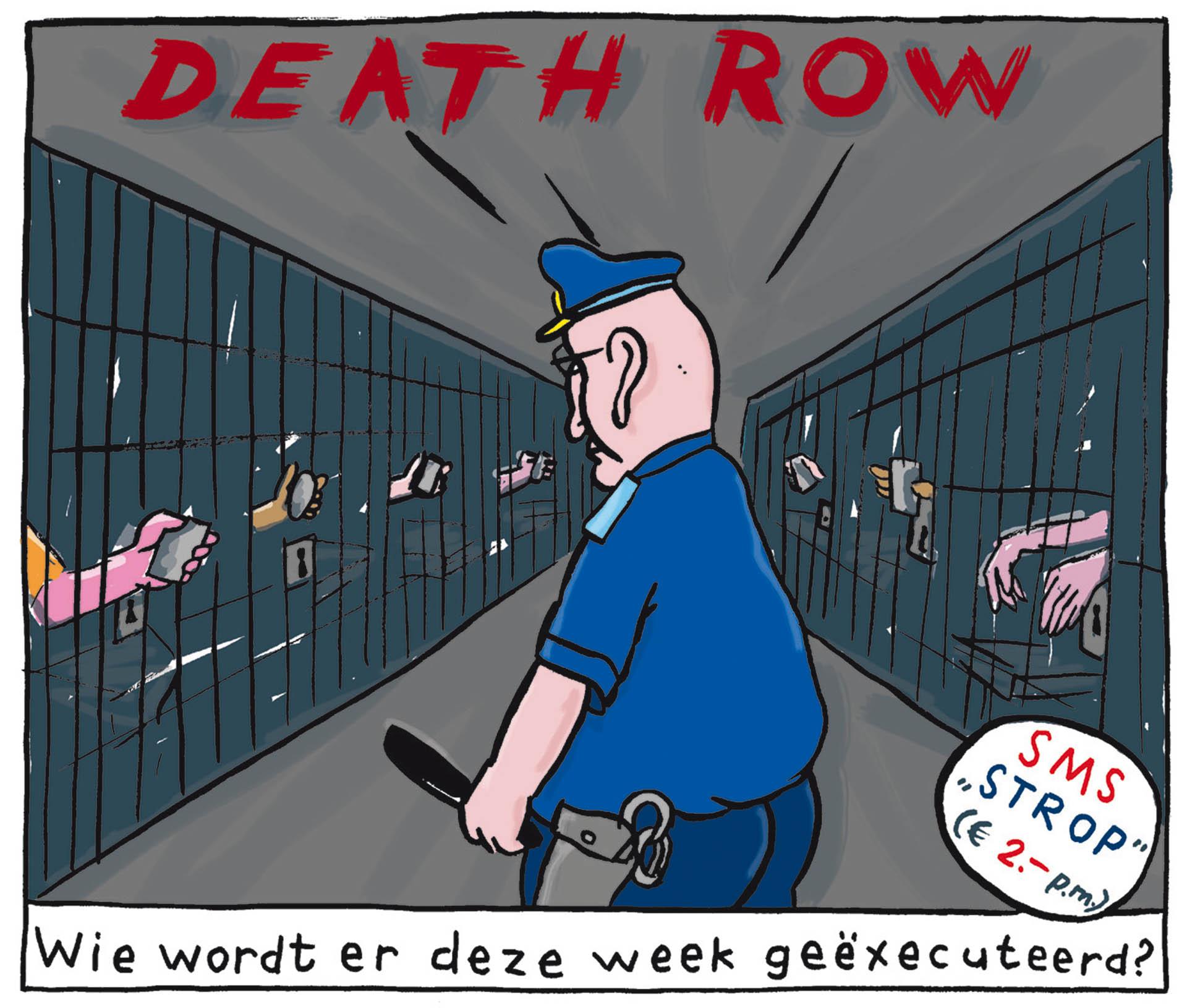 next death row.jpg