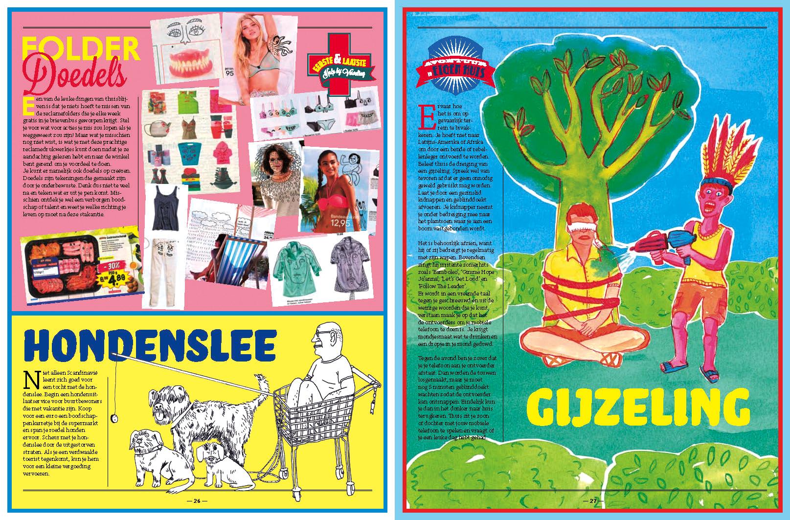 vakantieboek voor thuisblijvers mei low res_Pagina_14.jpg