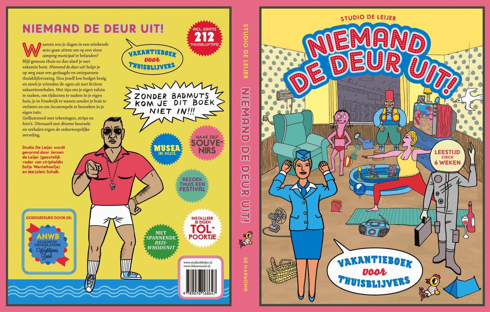 vakantieboek voor thuisblijvers omslag 17 mm 23 april_3lres.jpg