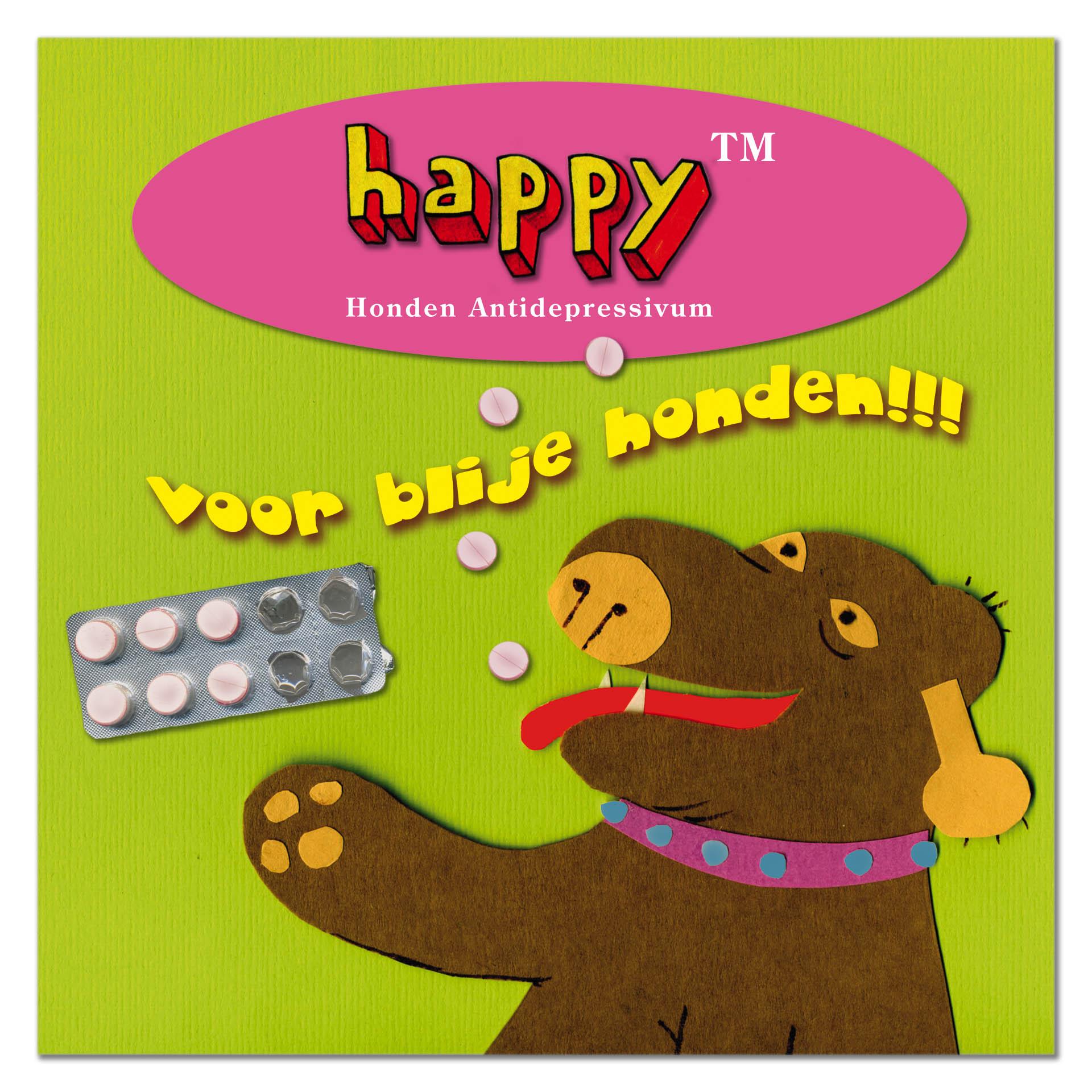 NRC 8.honden antidepressivum.jpg