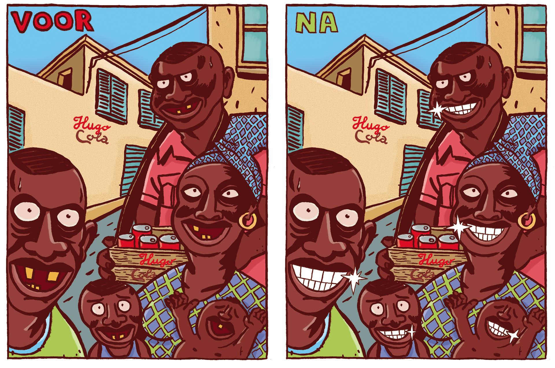 NRC tanden.jpg
