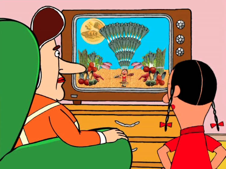 #3.EEF EN MAM TV.jpg