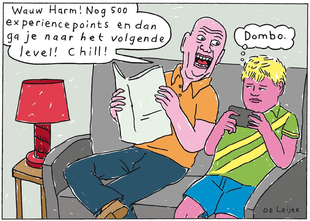 NRC Dombo.jpg