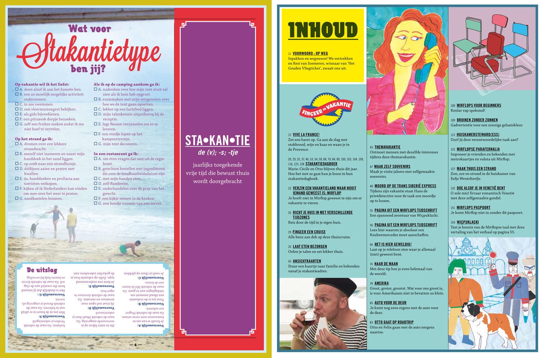 vakantieboek voor thuisblijvers low res 1.jpg