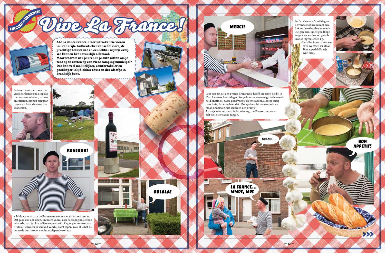 vakantieboek voor thuisblijvers low res 5.jpg