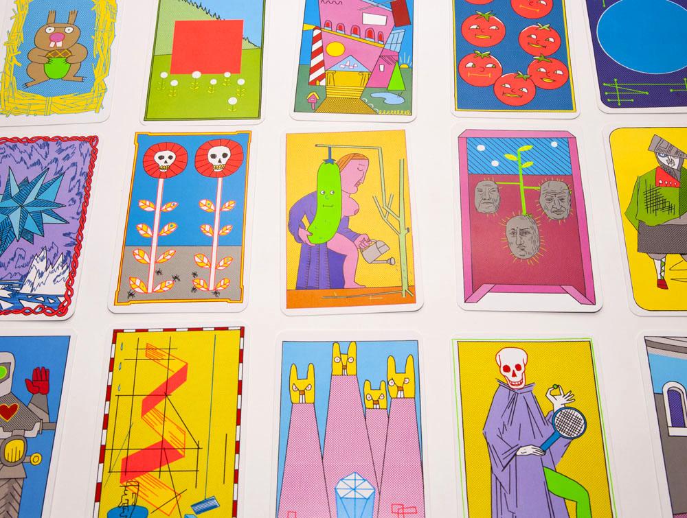KJK kaarten.jpg