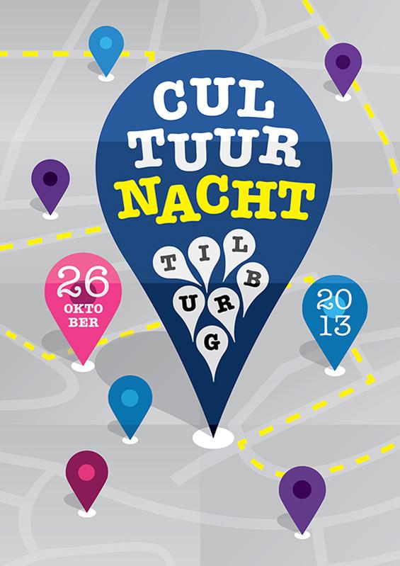 9871fb54-d708-4e35-bc93-d5e9d3f55cf4_cultuurnachttilburg_Nieuws_beeld_240913.jpg