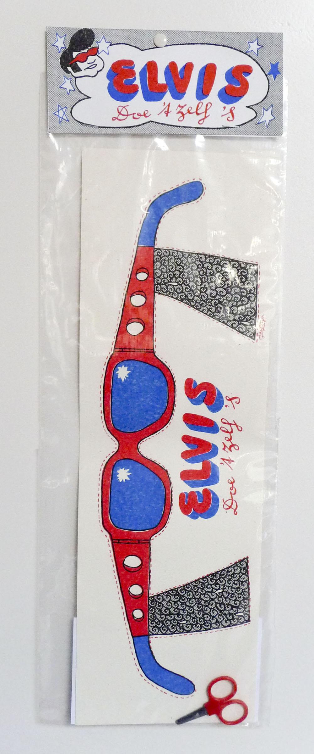Elvis bril voor.jpg