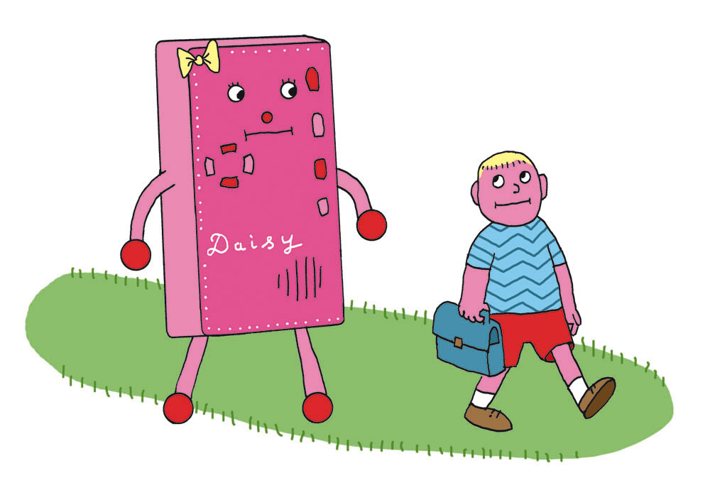 Daisy speler .jpg