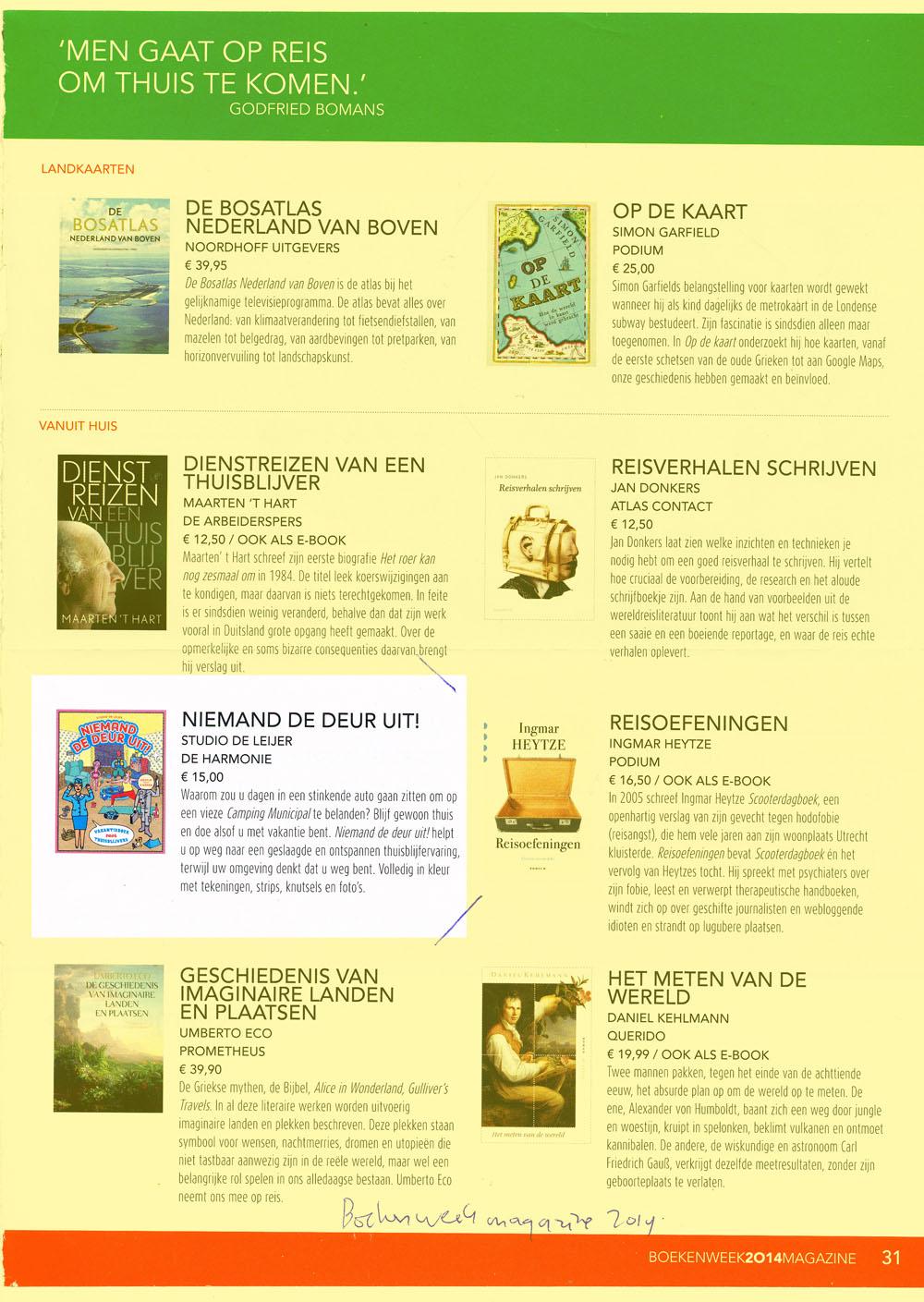 Boekenweekmagazine .jpg