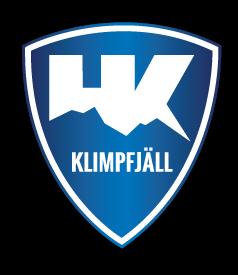 HK-klimpfjall-webb.png