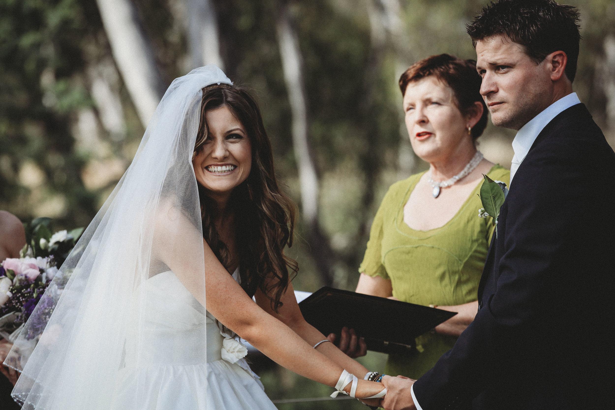 shepparton wedding photographer-150.jpg