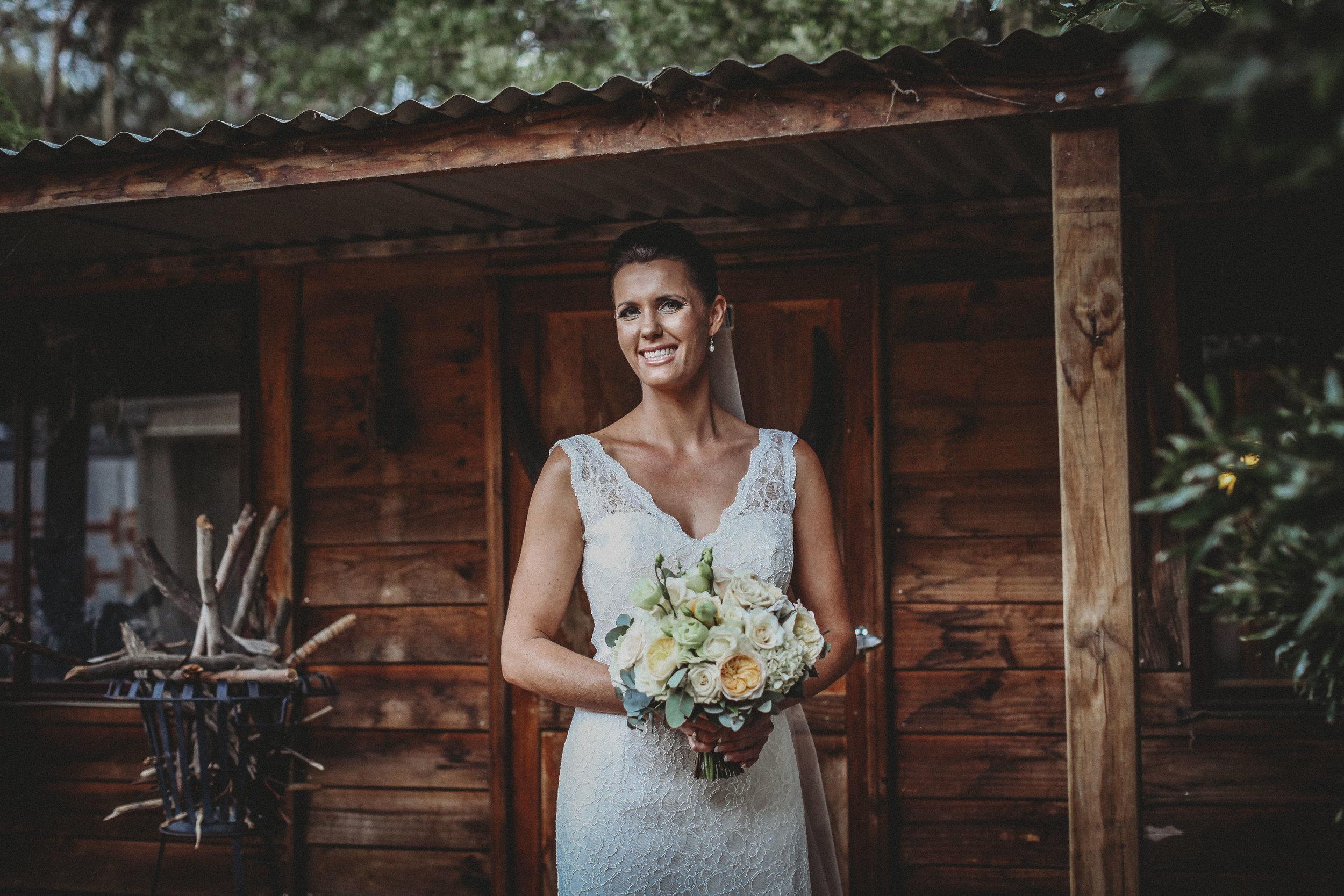 shepparton wedding photographer-158.jpg