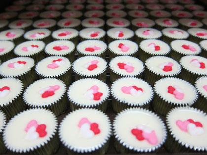 valentines-candy.jpg