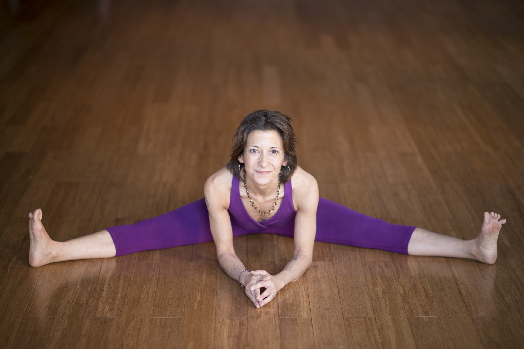200 Hour Teacher Training Bend Bloom Yoga
