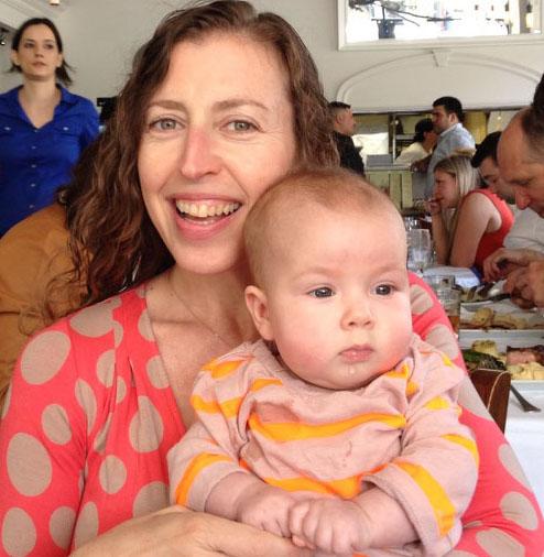 Mom's_Day_2013.jpg