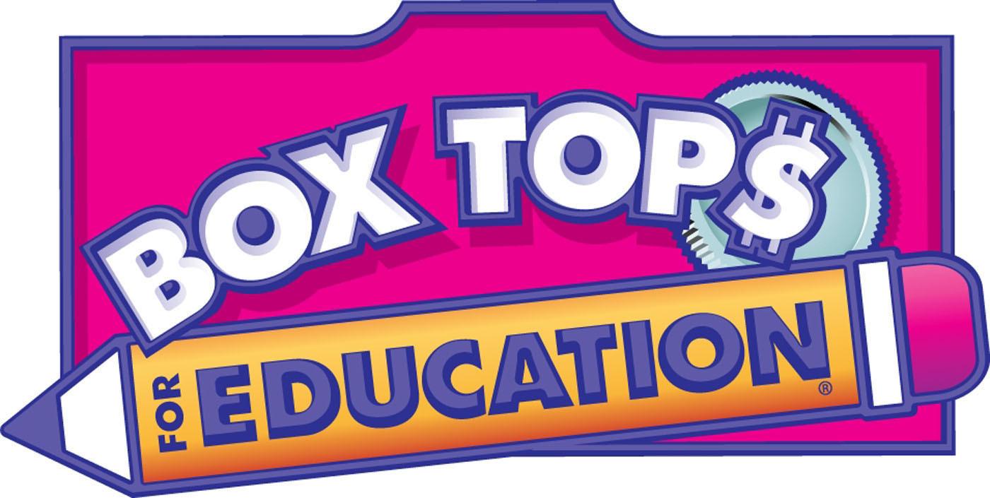 boxtops2.jpg