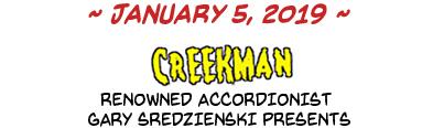 creekman_yellow_logo_txt2.jpg