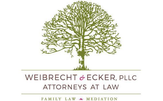 weibrecht_logo.jpg