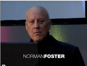 norman-foster.jpg