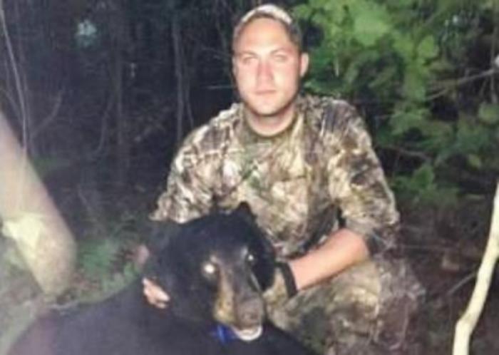 bearhunt10.jpg
