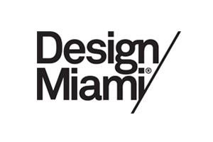 design miami.jpg