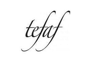 tefaf old logo.jpg