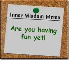 memo-IW-Fun-yet_j_thumb.jpg