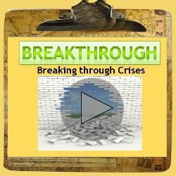 breakthrough-clipboard_j.jpg
